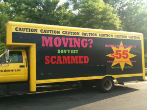 Shady Movers 1