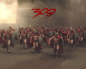 the300_2